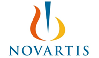 Client Issue Monitoring - Novartis