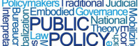 wordcloud_politici_publice